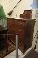 BH Madison Chest Drawers 1760.JPG