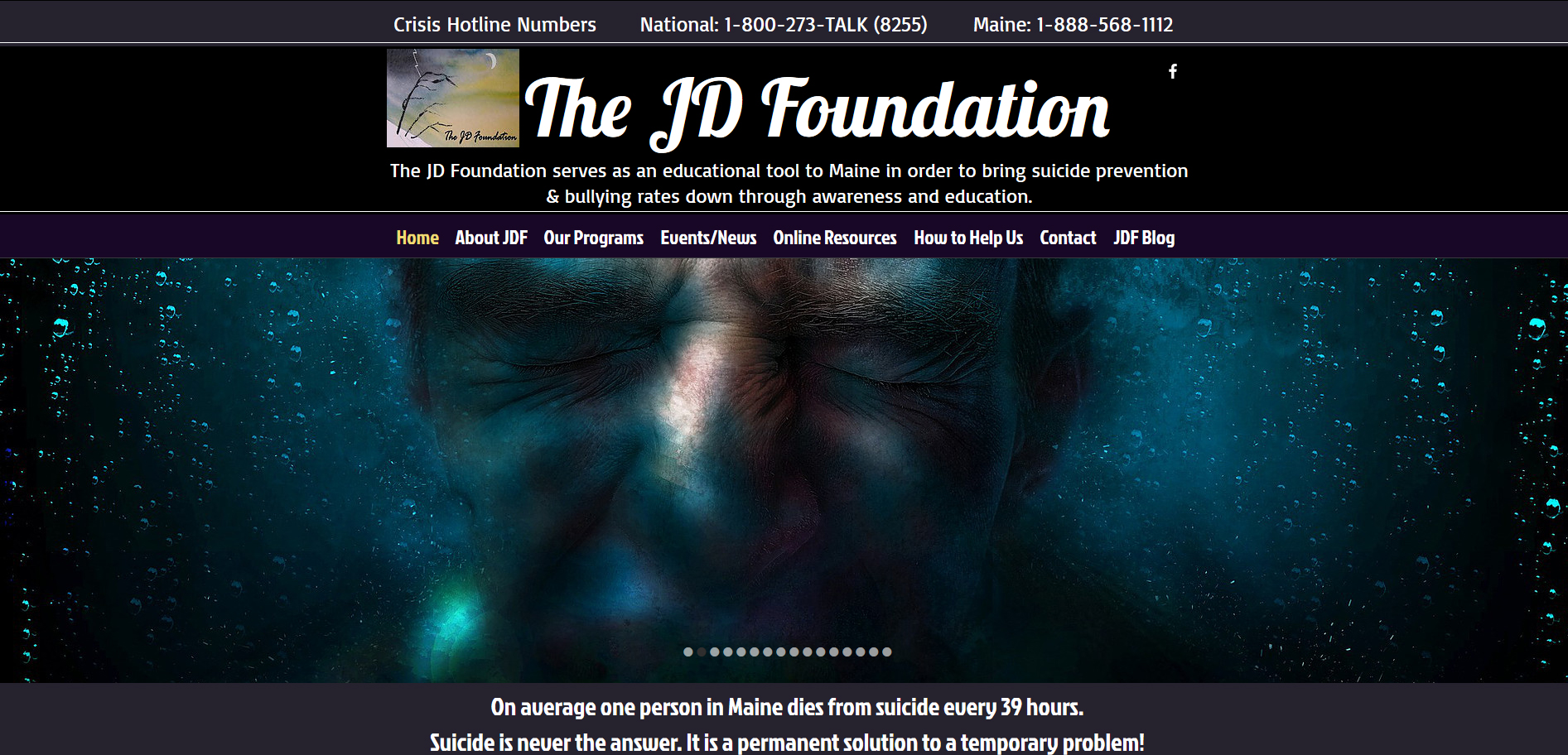 jdfoundationfront