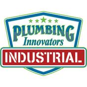plumbinginovators.jpg