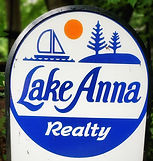 lakeannarealty.jpg