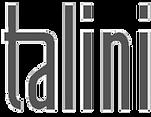 talini.png