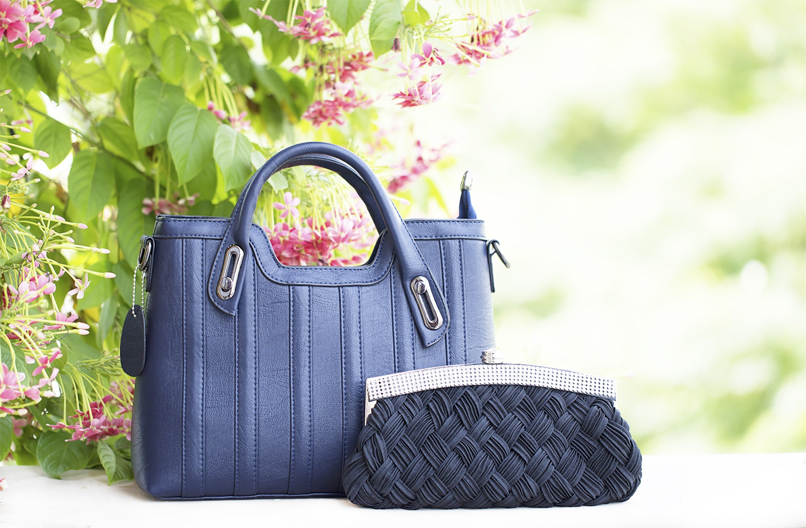 online-shopping-2650383.jpg
