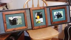 Eli triptych.jpg