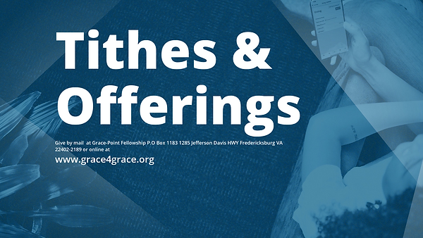 Tithes & Offerings Slide.png