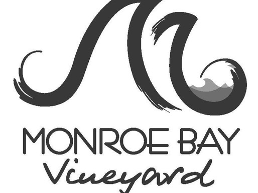 A Tour of Monroe Bay Winery