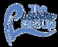 Licata Group logo new.png