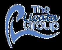 Licata Group