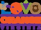 LOVE Orange Logo_No Script.png