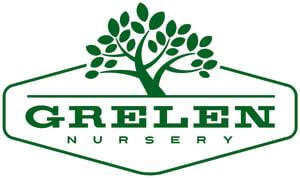 Grelen-Nursery-logo-w300.jpg