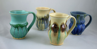 mugs2.jpg