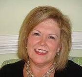 Lisa Taylor, CPA PLLC.jpg