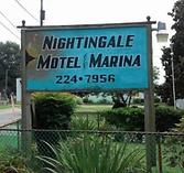 Nightingales-500x275_edited.png