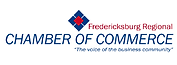 Partner-Fredericksburg-Chamber.png