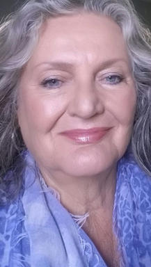Connie Canby