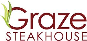graze.png