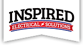 Inspired Electrical.png