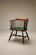 Windsor_chair1.jpg