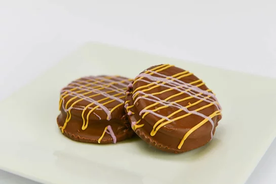 Double Dipped Oreos - AAYDS