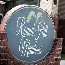 roundhillmeadows.jpg