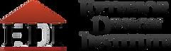 edi-logo.png