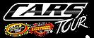 161013-cars-tour-logo.png