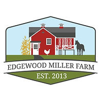 edgewood.jpg