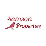samsonproperties.png