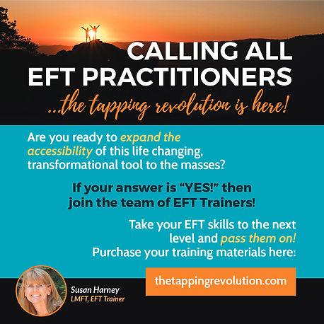 EFT Training MarketingFlyer.jpg