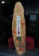 Souvenir Thermometer