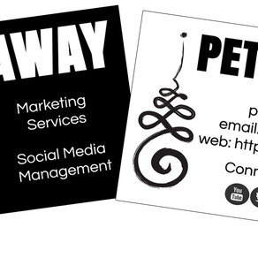 March Member of the Month: Petite Taway Inc