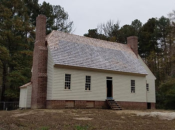 James-Monroe-Birthplace.jpg