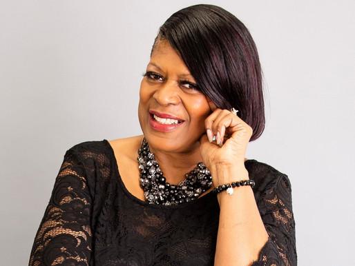 Meet Pastor Phyllis Brantley, FailSafe-ERA's Ministry Director