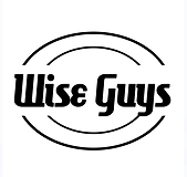 WiseGuyslogo.png