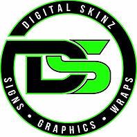 Digital Skinz