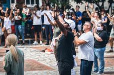 LTN Community Prayer Walk 1.jpg