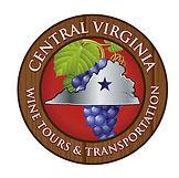 Central Virginia Wine Tours & Transportation LLC