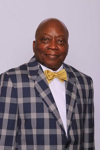 IMG_0179_Rev Dr Raymond Bell Jr_Senior P