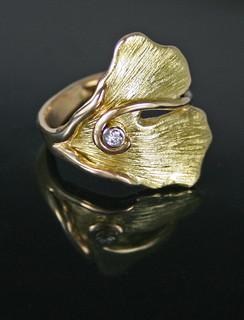 Susan-G-ginko-ring.jpg