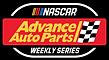 NASCAR_AAP_Badge_PMS.png