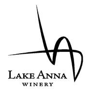 Lake Anna Winery