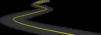 yellowroad.png
