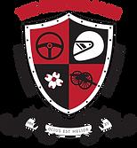 Dominion Raceway Logo_rgb.png