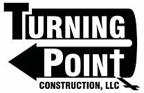 turning point construction