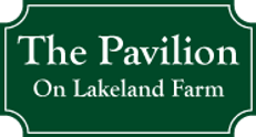 pavillion.png