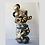Thumbnail: Sports Lover Balloon Sculpture
