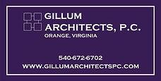 gillum-sign-2.jpg