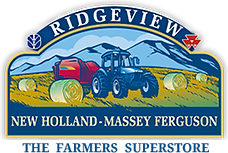 Ridgeview New Holland, Inc..png