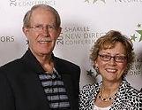 Jerry and Celine Baker.jpg