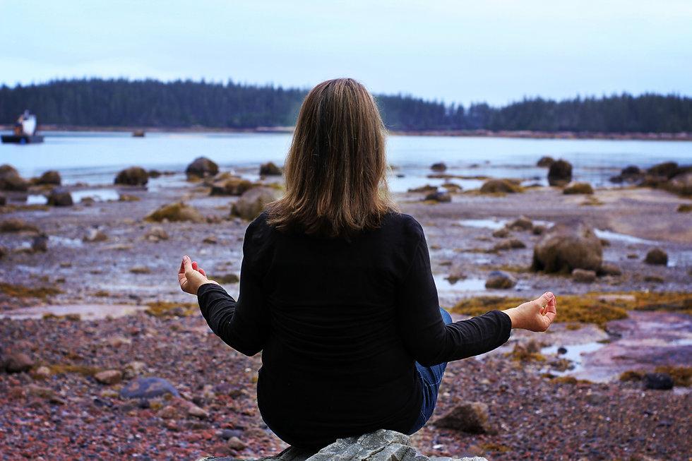 medtation 10.jpg