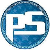 printsource.jpg